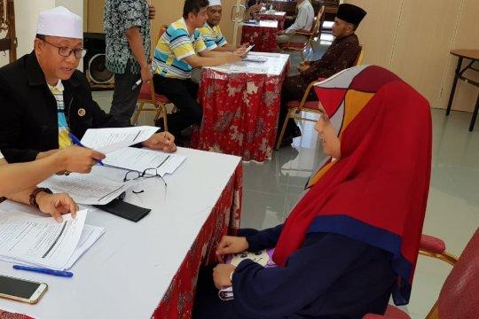 WNI di Brunei siap kawal Pemilu 2019