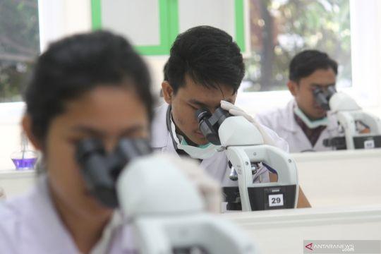 Beasiswa untuk 845 mahasiswa Kepulauan Meranti segera cair
