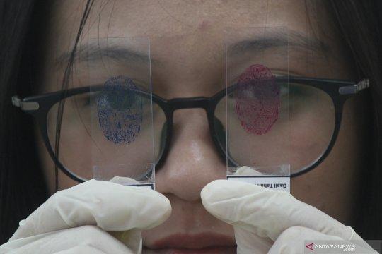 Ditargetkan 9.000 penderita TBC dientaskan