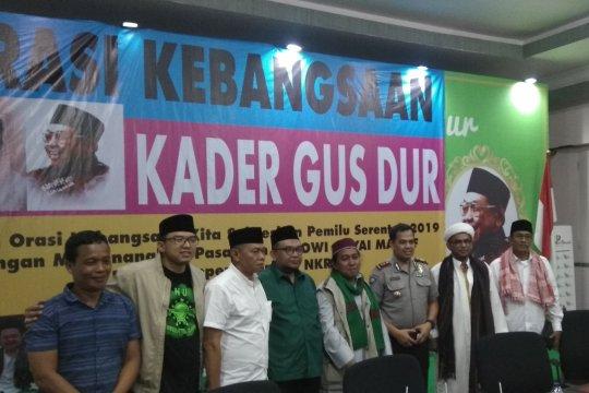 PBB tegaskan tidak pernah dukung Prabowo di Pilpres 2019