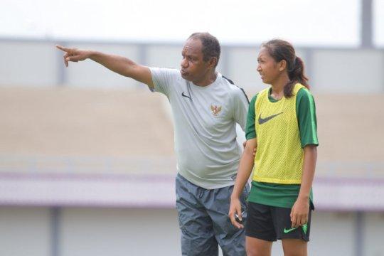 Rully Nere nilai gol cepat Myanmar goyahkan mental Indonesia