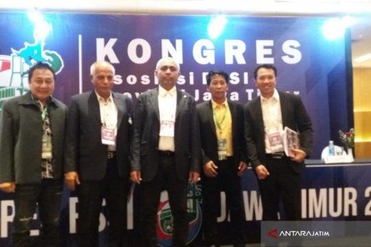 Ketua Asprov Jatim: Liga 3 kesulitan jika kompetisi 2020 dilanjutkan