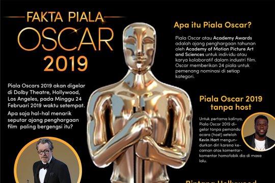 Lady Gaga dan Letitia Wright diundang gabung akademi Oscar