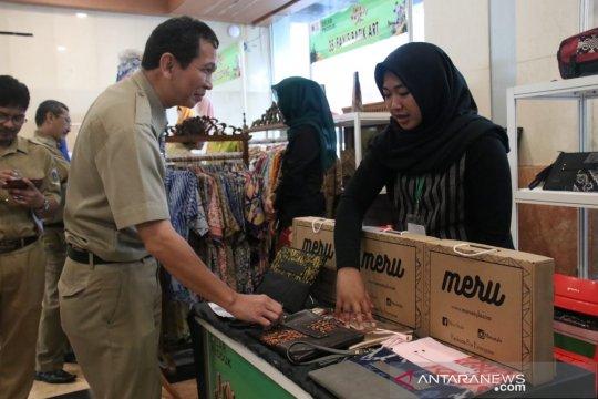 Anggaran DPE DKI Jakarta disepakati Rp736 miliar