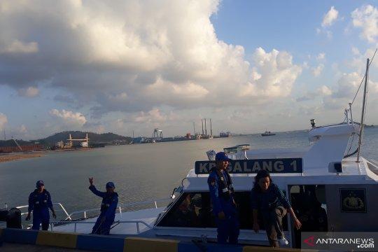 Sindikat tampung TKI ilegal di Kepri sebelum dikirim ke Malaysia