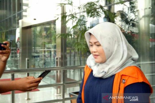 KPK: persidangan lima terdakwa suap perizinan Meikarta digelar besok