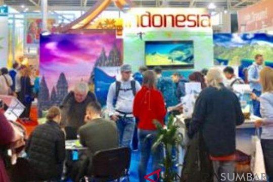Duta Bandara 2019 Siap Promosikan Pariwisata-Budaya Indonesia