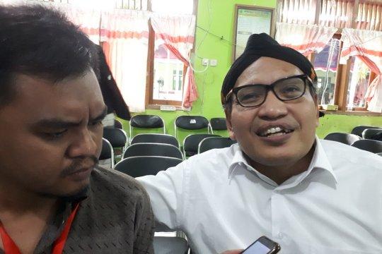 Cendekiawan: COVID-19 munculkan internasionalisasi ulama Indonesia