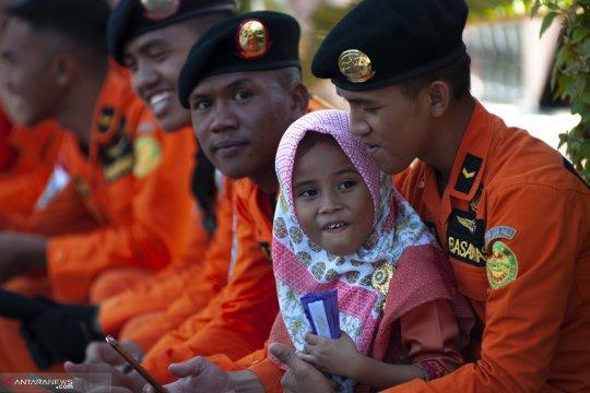 Kedepankan dialog dalam tentukan relokasi korban bencana Sulteng