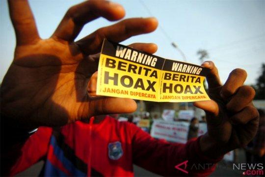 KSP dorong kaum perempuan Aceh lawan hoaks