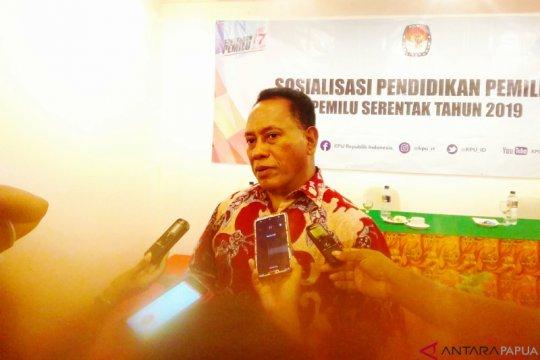 Anggota DPR: TNI/Polri tertibkan personilnya di Papua