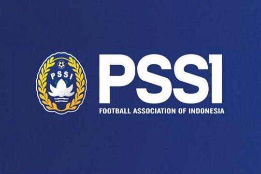 PSSI: pemain timnas U-15 tidak hanya dari Liga 1 U-16