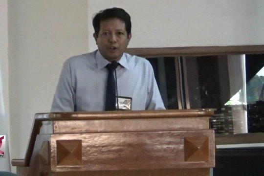 Beasiswa BI untuk mahasiswa di tiga ptn di Malang