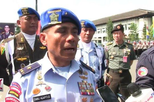 Kawal Netralitas TNI Melalui Operasi Gaktib