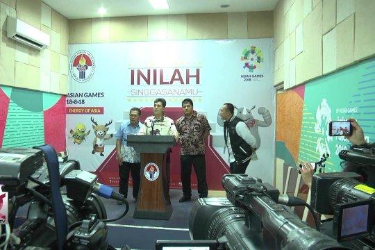 Akan Dicabut, Imbauan Indonesia Raya di Bioskop