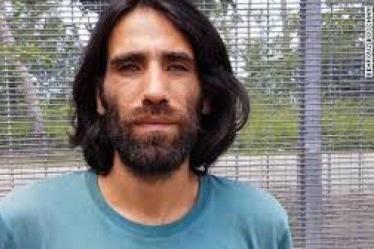 Pengungsi tahanan raih penghargaan sastra terbaik Australia