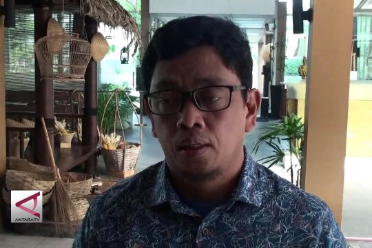 Bawaslu pastikan  dugaan hoax di Karawang bukan pelanggaran Pemilu