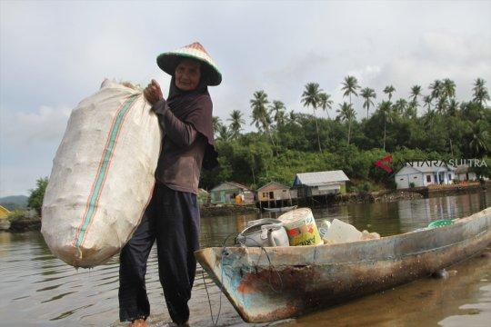 Deklarasi Bangkok tentang sampah laut harus segera diimplementasikan