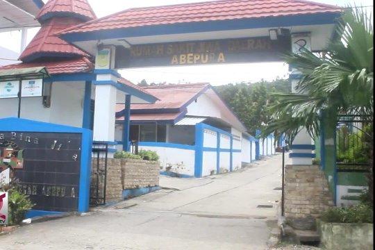 RS Jiwa Abepura Papua siap tampung Caleg gagal