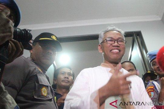Buni Yani ditahan