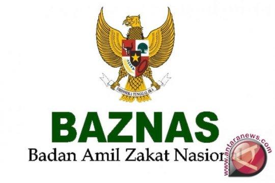 BAZIS DKI resmi menjadi unit Baznas