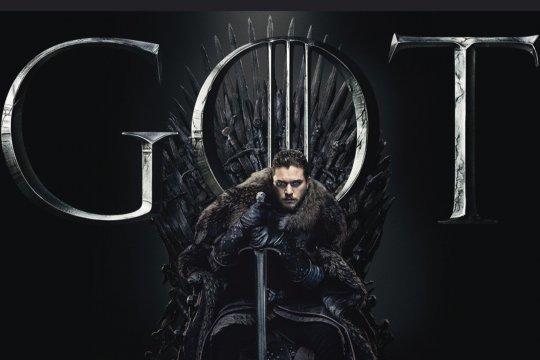 """""""Game of Thrones"""" terbaru, semua berpeluang jadi pemenang"""