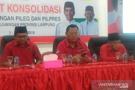 Zuhairi Misrawi puji PDIP yang selalu peduli pesantren