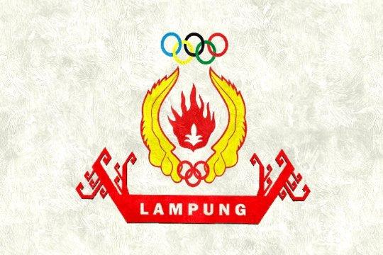 KONI Bandarlampung apresiasi kemenangan timnas U-22