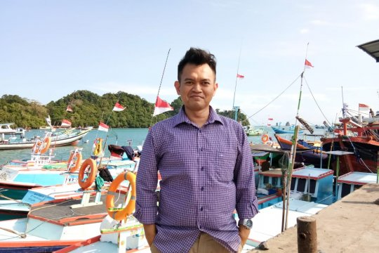 Pemerintah diminta optimalkan program kartu nelayan
