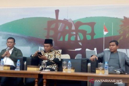 Pengamat: Ada upaya benturkan bangsa Indonesia
