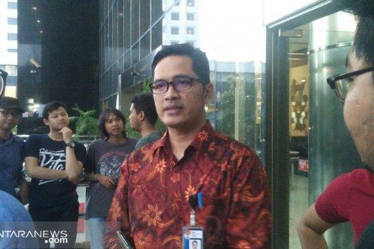 KPK akan serahkan barang rampasan Akil Mochtar pada KPKNL Pontianak