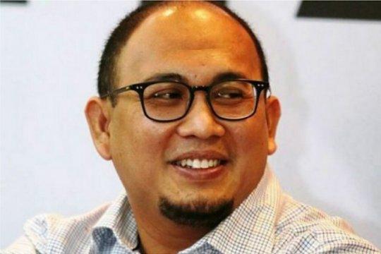 BPN Prabowo-Sandi dan Demokrat koordinasi bantuan hukum AA