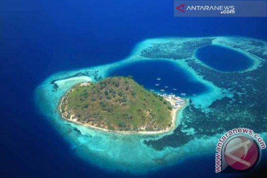 Bupati Manggarai Barat tidak tahu kepemilikan Pulau Bidadari
