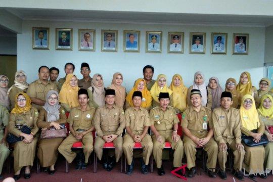 Asosiasi guru agama minta penjelasan penggabungan pendidikan agama-PKN