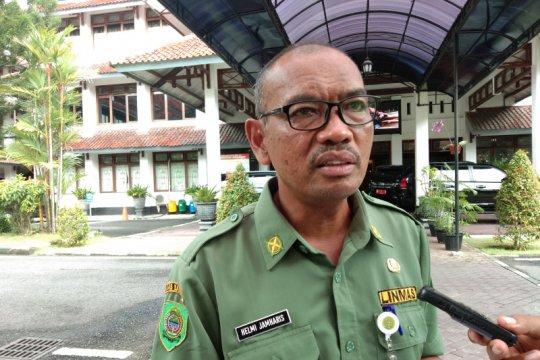 Bantul berencana membangun 'rest area' di Jalan Raya Srandakan