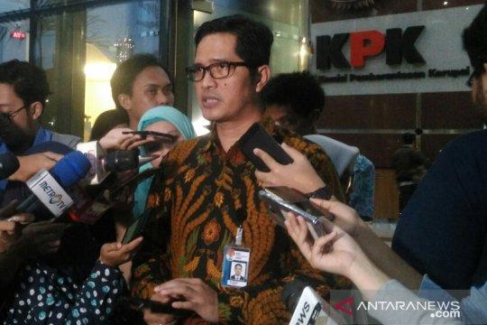 KPK hargai putusan pengadilan terhadap para terdakwa perkara Meikarta
