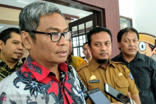 Pemprov Sulsel hadirkan empat gubernur di Job Fair Malaysia