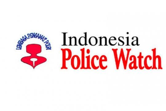 """IPW: Vannesa Angel harusnya """"whistleblower"""" bongkar prostitusi online"""