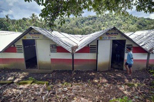 Mataram usulkan tambahan bantuan korban gempa Rp20 miliar