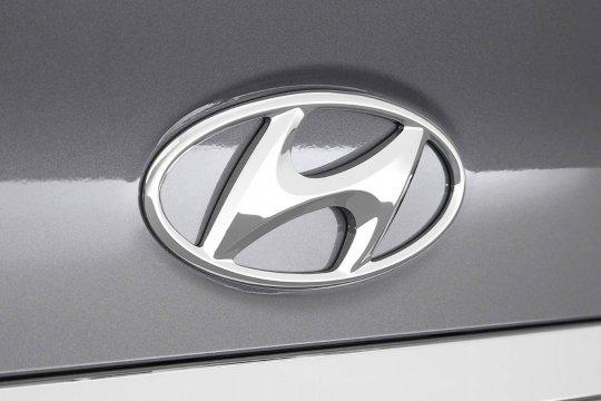 Hyundai bentuk konsorsium global bangun SPBU hidrogen