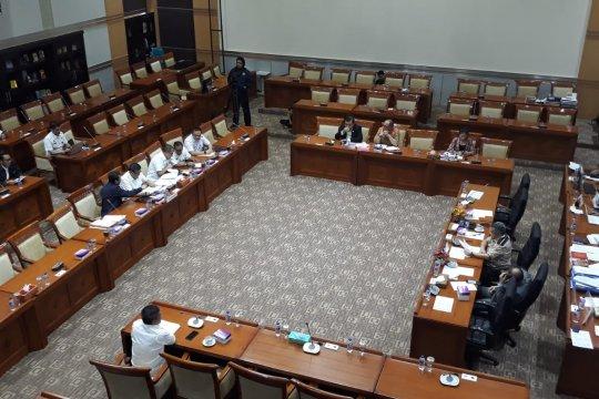 DOB Maluku masuk agenda pemerintah setelah pertemuan dengan Wapres