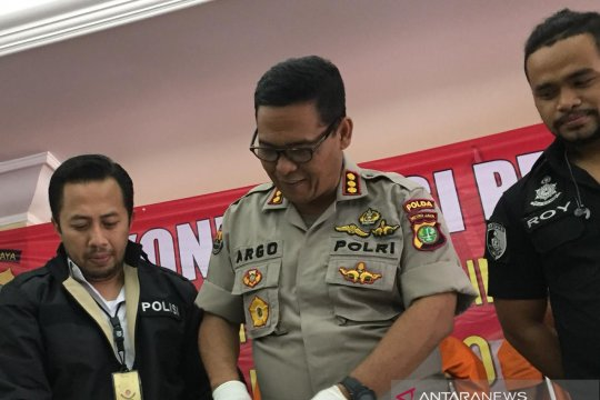 Polisi pegang janji Jokdri hadiri pemeriksaan Senin