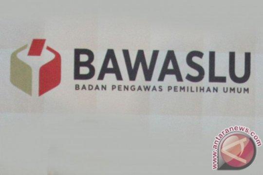 Perwakilan 13 parpol dari Papua sambangi Bawaslu RI