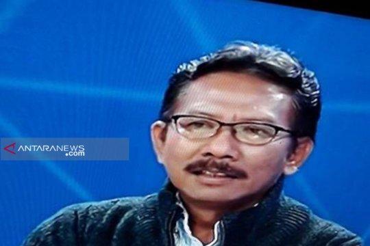 YLPK : Buktikan gubernur mampu kelola SMA/SMK di Surabaya lebih baik