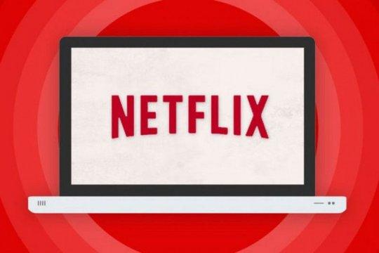 """Stranger Things"" dikeluhkan, Netflix janji kurangi adegan merokok"