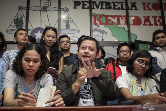 Analis pertanyakan survei calon panglima TNI