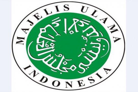 MUI sebut pernyataan Tengku Zulkarnain soal RUU PKS pendapat pribadi