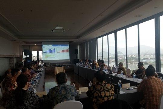 """""""Komitmen Guilin"""" sinergikan perdagangan-pariwisata Indonesia di China"""