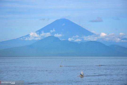 Lombok-Sumbawa Great Sale Ramadhan bisa menambah kunjungan wisata NTB