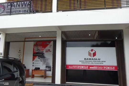 Caleg PKS Nevi Zuairina bebas dari tuntutan pidana pemilu